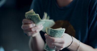Generation Income Properties, Inc. Announces Cash Distribution