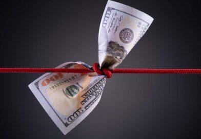 Security Federal Corporation Announces Cash Dividend