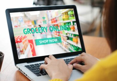 United States Online Grocery Market Report 2021-2025: Impact Analysis of COVID-19 – Major Players are Walmart, Amazon.Com, The Kroger Co., and Costco Wholesale