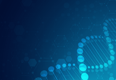 Onconova Therapeutics,Inc. Announces Closing of $28.75 Million Public Offering of Common Stock Including Full Exercise of the Over-Allotment Option