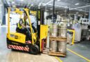 Outlook on the Forklift Trucks Global Market to 2026 – Featuring Crown Equipment, Hyundai Heavy Industries & Mitsubishi Forklift Trucks Among Others